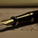 Dlaczego warto tworzyć skuteczne artykuły?